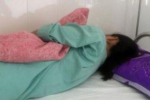 Nữ điều dưỡng bị nam bác sĩ hành hung được xuất viện