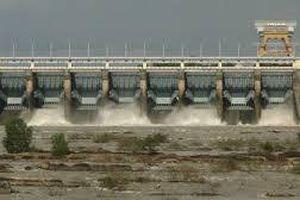 Thủy điện Trị An xả lũ, khuyến cáo người dân hạ du bảo đảm an toàn