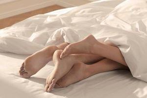 Tìm ra cách 'miễn nhiễm' với bệnh tình dục phổ biến nhất