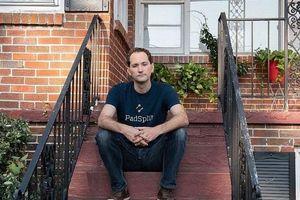 Thuê nhà theo tuần - 'liều thuốc' cho thị trường nhà ở Mỹ