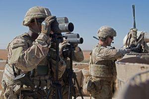 Chuyên gia lý giải mục đích Mỹ tăng cường đưa thêm quân áp sát Iran