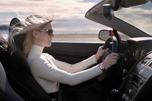 Những lỗi 'chết người' khi chuyển từ xe số sàn sang lái xe số tự động nhiều người mắc