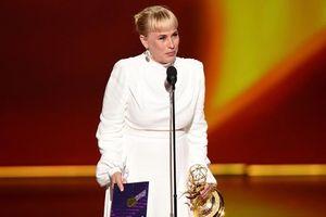 Những phát biểu gây xúc động tại Emmy 2019