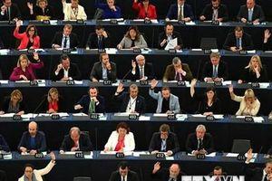 EU: Khó thấy giải pháp Brexit với quan điểm của Anh hiện nay