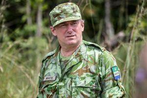Na Uy trả tiền cho Gabon để bảo vệ rừng, chống biến đổi khí hậu
