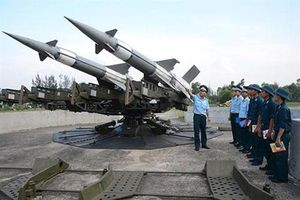 Sáng kiến giúp Việt Nam nhanh chóng làm chủ Pechora-2TM