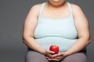 Báo động tình trạng thừa cân, béo phì tại Việt Nam: Chuyên gia chỉ ra các phương pháp giảm cân hiệu quả nhất