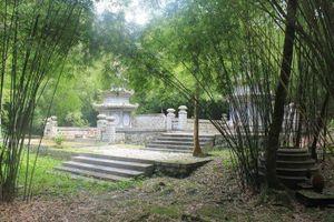 Trung ương Giáo hội Phật giáo Việt Nam yêu cầu kiểm tra, xác minh việc nhà sư có hành vi 'gạ tình' nữ phóng viên