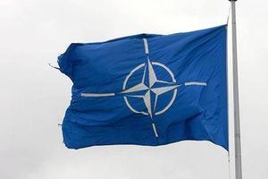 Bộ Quốc phòng Nga cử quan sát viên tới cuộc tập trận của NATO ở Lativa