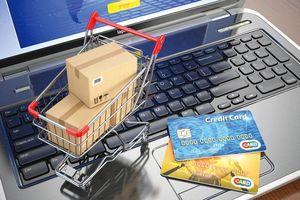 Quản thương mại điện tử xuyên biên giới từ cửa khẩu