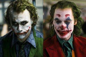 Phim Joker: Joaquin Phoenix thẳng thừng bỏ về giữa cuộc phỏng vấn