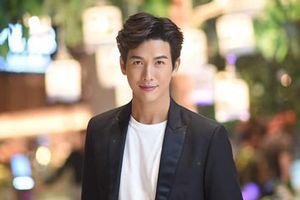 Sau Tor Thanapob, 'hoàng tử Thái Lan' Push Puttichai sẽ tổ chức fanmeeting lần 2 ở Việt Nam