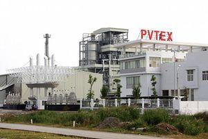 Được 'ứng cứu', PVTex vẫn 'bi đát'
