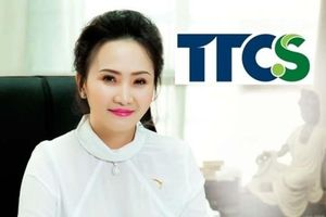 SBT: Thành viên HĐQT Đặng Huỳnh Ức My dự chi hơn 535 tỷ đồng gom 30 triệu cổ phiếu