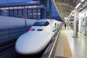 Bộ Giao thông Vận tải được giao liên tiếp nhiều dự án đường sắt đến tận sau 2030