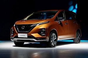 Nissan đóng cửa thêm 2 nhà máy tại Indonesia