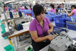 EVFTA: DN Việt phải đáp ứng điều khoản khắt khe về chất lượng hàng hóa