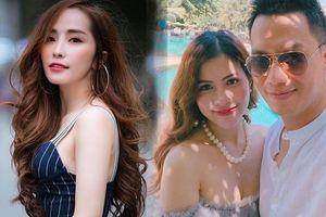 Quỳnh Nga tiết lộ mối quan hệ với Việt Anh sau khi cả hai vướng tin đồn tình cảm