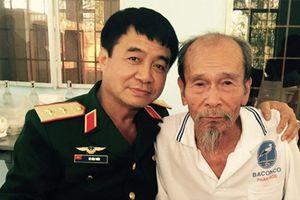 Thượng tướng Võ Văn Tuấn: Phi công huyền thoại Nguyễn Văn Bảy làm được kỳ tích đặc biệt nhất thế giới
