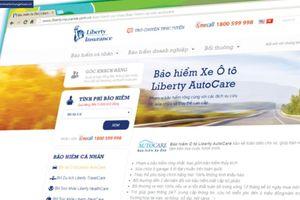 Đầu tư bảo hiểm trực tuyến, doanh nghiệp phi nhân thọ 'giữ đất chờ thời'