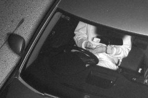 Australia dùng công nghệ mới xác định tài xế dùng điện thoại khi lái xe