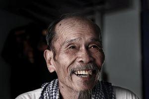 Nguyễn Văn Bảy - phi công anh hùng, lão nông bình dị