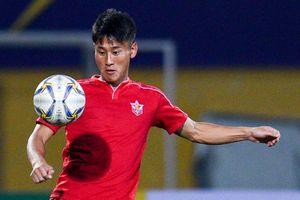 Đối thủ giấu bài trước đại chiến với CLB Hà Nội ở AFC Cup