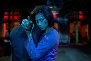 'Hai Phượng' của Ngô Thanh Vân tranh giải tại Oscar 2020
