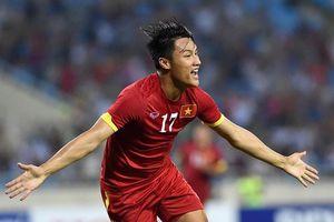 HLV Park Hang-seo có 'vũ khí' cho đội tuyển Việt Nam trước Malaysia