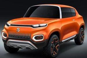 Giá rẻ 'giật mình' ô tô Suzuki có 113 triệu có gì hay?