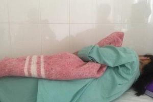 Bộ Y tế vào cuộc vụ bác sĩ đánh nữ điều dưỡng nhập viện