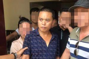 Nguyên nhân cô giáo Lào Cai bị chồng sát hại