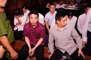 Vụ xử VN Pharma: Gần 200 người bị triệu tập tại tòa, Thứ trưởng Bộ Y tế vắng mặt