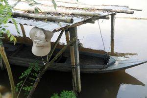 Những hình ảnh bình dị của Anh hùng phi công Nguyễn Văn Bảy tại quê nhà