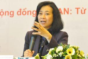Cổ phiếu Tân Tạo của 'cựu nghị sĩ' Hoàng Yến: Tấp nập giao dịch bất chấp 'tin xấu'