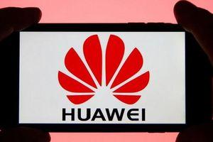 Huawei và quá trình âm thầm chuẩn bị đối phó với Mỹ suốt nhiều tháng
