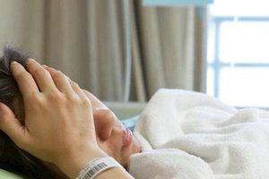 Thế giới: 80 triệu phụ nữ/năm mang thai ngoài ý muốn, 68.000 ca tử vong mẹ do phá thai không an toàn