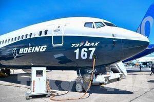 Các nước vẫn chưa xác định thời điểm gỡ lệnh cấm bay cho Boeing 737 MAX