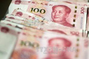 Trung Quốc cắt giảm lượng thuế và phí 'chưa từng có'