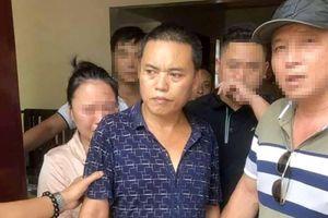 Hé lộ nguyên nhân ban đầu trong vụ cô giáo bị sát hại ở Lào Cai