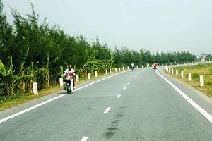 Thái Bình: Nhiều sai phạm về đất đai tại các dự án đầu tư