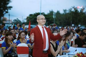 Vụ Alibaba: Vợ và em trai Nguyễn Thái Luyện bị triệu tập