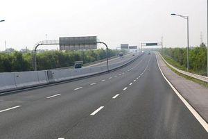 Nhà thầu Trung Quốc 'hết cửa' vào cao tốc Bắc - Nam
