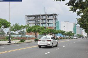Đà Nẵng thông tin thêm về việc cấp 'sổ đỏ' 21 lô đất ven biển cho doanh nghiệp có yếu tố nước ngoài