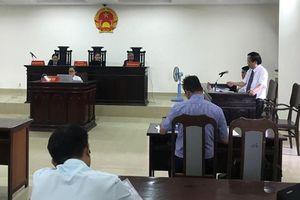 Sơ thẩm vụ Vipico kiện UBND TP Đà Nẵng thu hồi đất vàng đã đấu giá