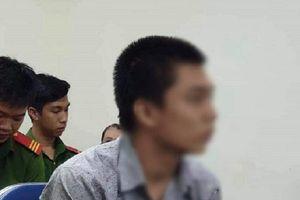 Điều tra lại vụ thiếu niên giết sinh viên chạy GrabBike