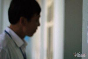 Hà Giang cảnh báo hiện tượng giả danh thanh tra giáo dục lừa và chiếm tài sản giáo viên