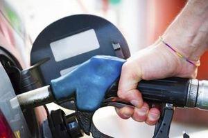 Ô tô 'ngốn' nhiên liệu bất thường cần kiểm tra những bộ phận này ngay