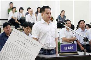 VKSND tối cao kháng nghị giám đốc thẩm vụ Vũ 'nhôm' thâu tóm đất công sản