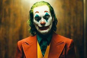 Người thân các nạn nhân bị xả súng lo ngại về phim 'Joker' sắp ra mắt